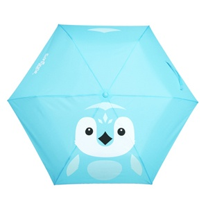 blue zoo brolly