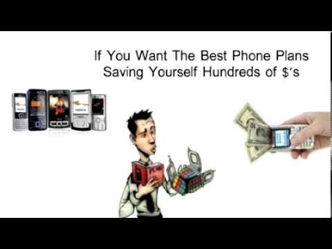Phone Tucson supplier http://phonetucson.com/ offers the best direct cellular and mobile phone deals, click the link to find out more
