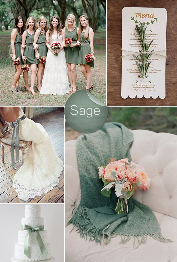 country wedding color schemes image from http www elegantweddinginvites wp content 27924