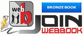 Bronze SA Webbook  Domineer u search results ten volle op SEARCH SA - SA's Local Search Engine. Resultate meestal onmiddellik sigbaar... Beperkte aantal TOP LISTING POSISIES...   Kry ook GRATIS listings in Google, Yahoo, Bing ens derduisende ander Search Engines...  JOIN SA WEBBOOK VANDAG NOG!!! http://searchsa.co.za/sa-webbook