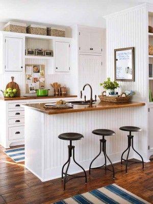 industrial kitchen stools
