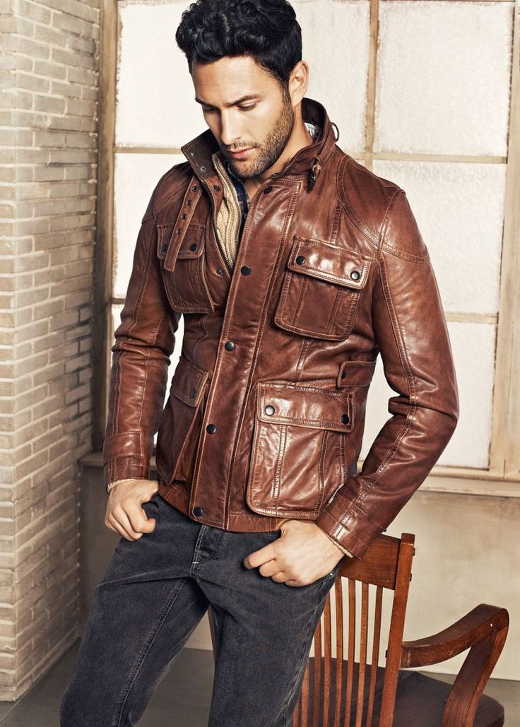 185 best Men's Clothing Ideas for photography images on Pinterest ...