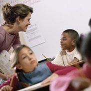 Hays Education work with over 4000 schools, colleges and nurseries across the UK giving you access to the latest teaching jobs. Search and apply for positions in  Primary Teaching jobs, Secondary Teaching jobs, NQT jobs, Teaching Assistant jobs, Early Years jobs, SEN Teaching jobs, supply teaching jobs, School Admin jobs, School Technician jobs, Exam Officer jobs, Further Education jobs, Headteacher and Assistant Headteacher jobs.