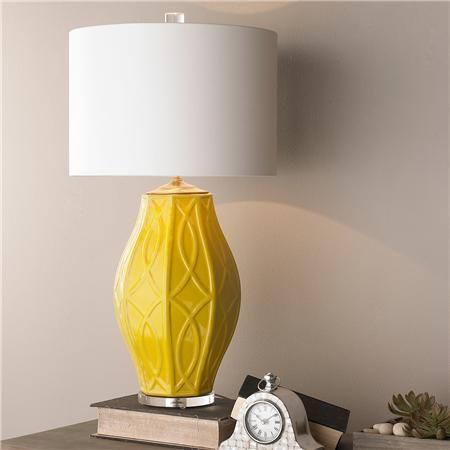 252 best Modern Lighting images on Pinterest   Modern lighting ...