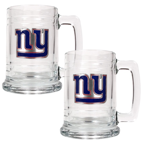 Ny Giants Man Cave Ideas : Best images about new york giants on pinterest man