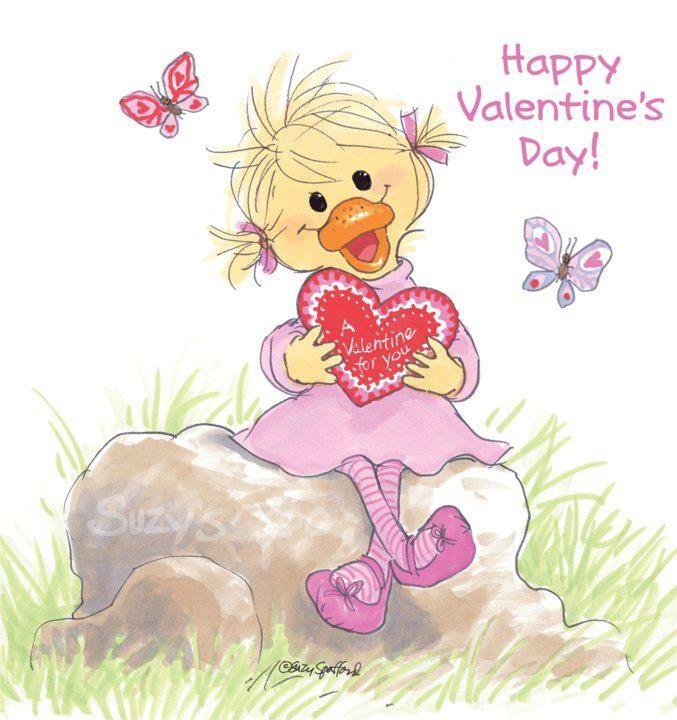 valentine's day icon vector