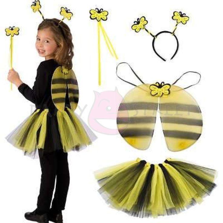 ape vestito di carta bambino - Cerca con Google