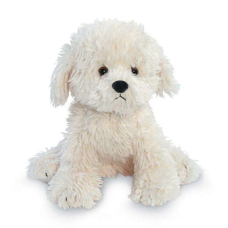 Citta - Billy The Dog