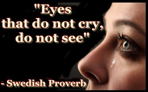 eyes to the soul quotes   Famous Quotes and Sayings about Eyes