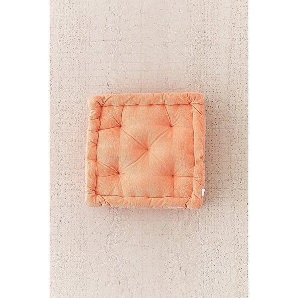 Best 20+ Oversized floor pillows ideas on Pinterest