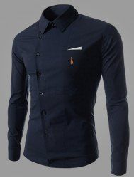 Mens Clothing | Buy Cheap Mens fashion Suits, Blazers, Sweatpants and More Clothes Online at Wholesale Prices | Sammydress.com Page 3