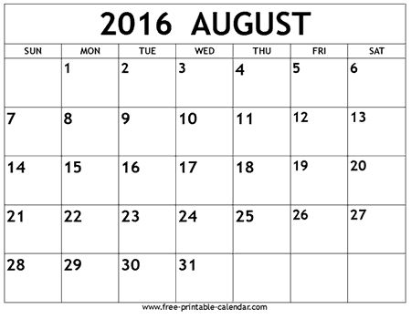 Best  November  Calendar Printable Ideas On