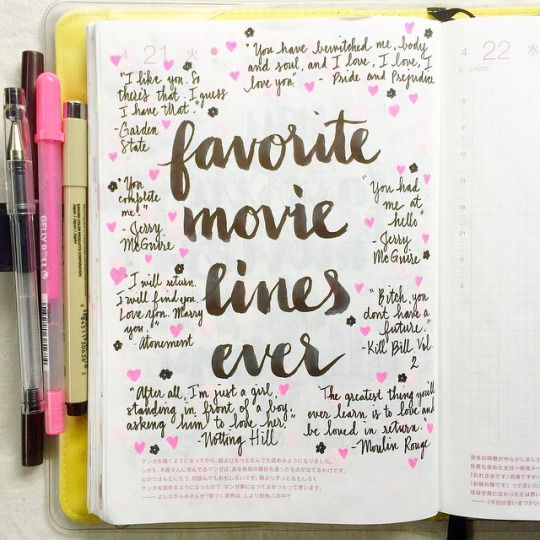 Funny Movie Quotes, Funny Movie Lines And Jack Sparrow