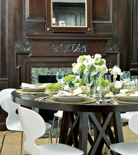 89 best victoria hagan images on pinterest bedroom ideas for Dining room etiquette