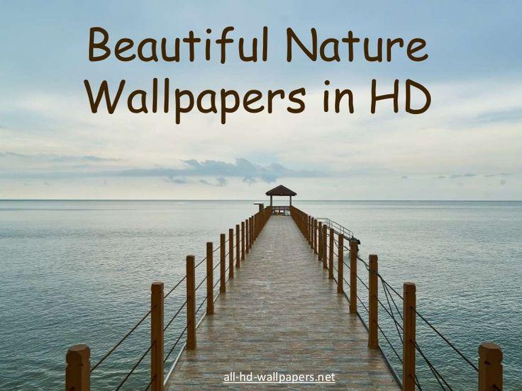 Free Download 4k Ultra HD Nature Wallpapers #nature_wallpaper #4k_ultra_nature_wallpaper #nature_desktop_wallpaper