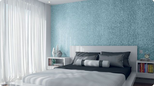 Water Based Wall Texture Paints - Royale Play Metallics by ...