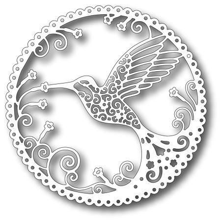 http://www.craftsulove.co.uk/TUTTI-157.png