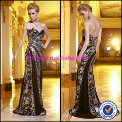 #gaun #satin #abendkleider #off-shoulder #latest #design formal #evening #gowns