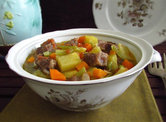 214 best portuguese recipes images on pinterest portuguese recipes meat jardineira meat foodmeat recipesdishes recipesportuguese forumfinder Choice Image
