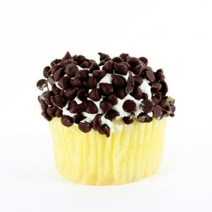 Amazing cupcake flavor combos & beautiful edible decorating ideas!