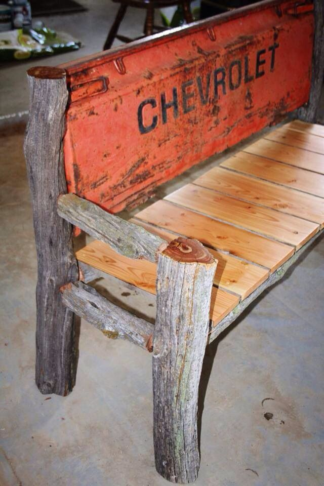 Indoor Wood Benches For Sale Woodworking Projects Plans