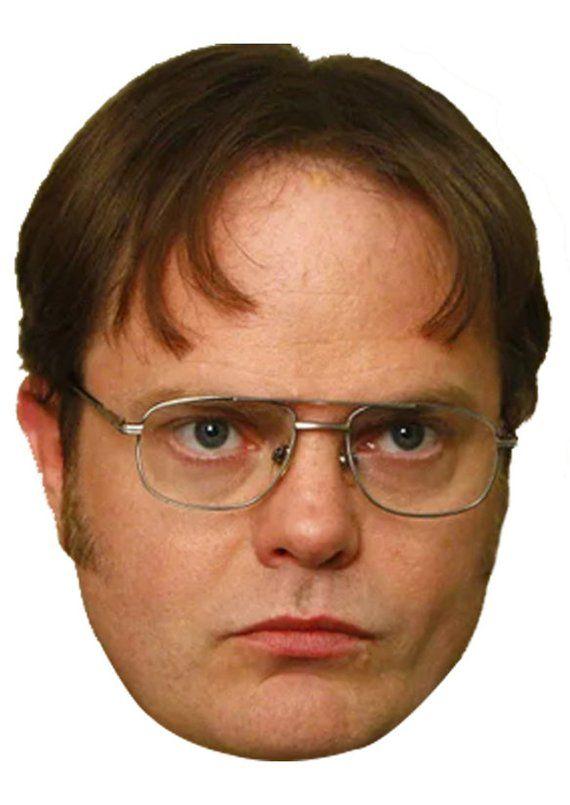 49+ Dwight face ideas in 2021