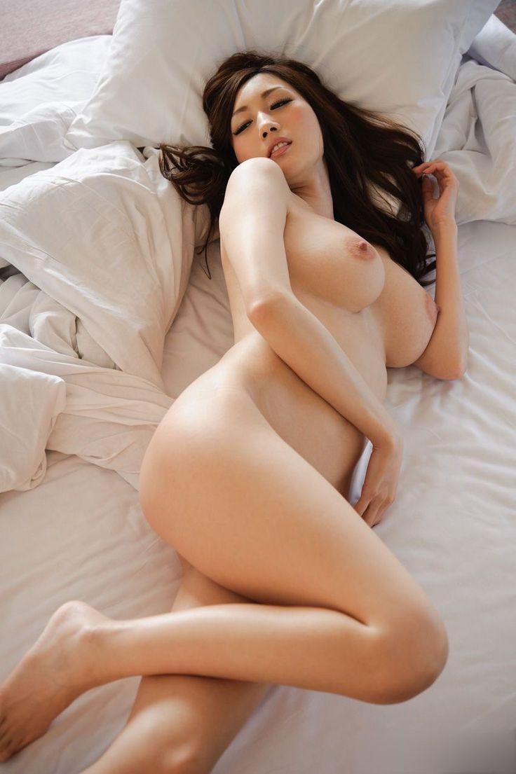 japanese star nude fake