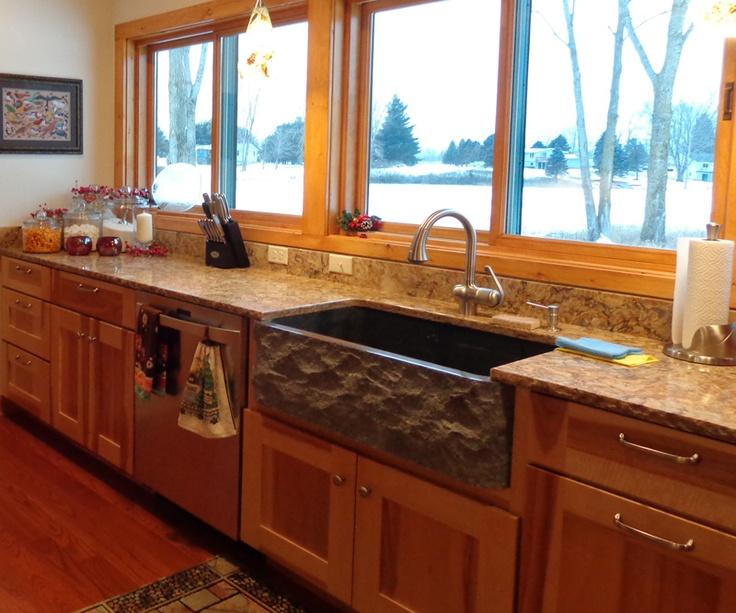Kitchen Cabinets Ventura And Amazing Kitchen Cabinet Designer Salary