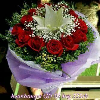 Bunga tangan cantiq untuk pacar order ; 085716660717 pin bb 55c42a4d