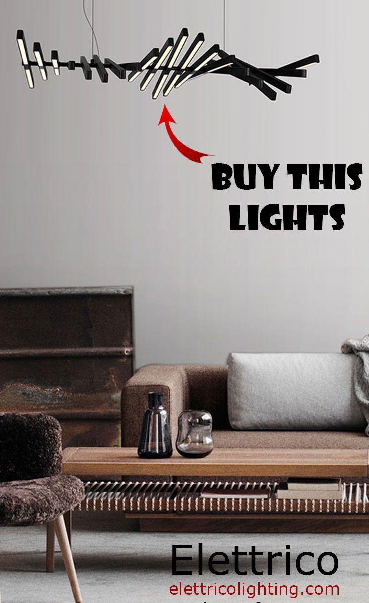 وحدات الاضاءة الحديثة من أجل الوطن 2018 Interior Design Dubai Modern Lighting Chandeliers Lighting Design Interior