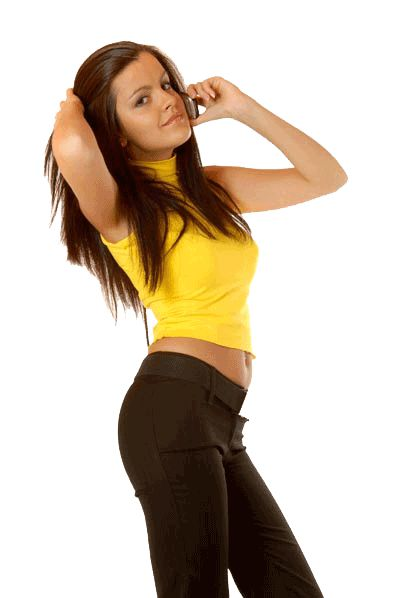 gay chat line numbers in Malvern Hills, gay chat line numbers in Melton, chat line numbers St. John's,