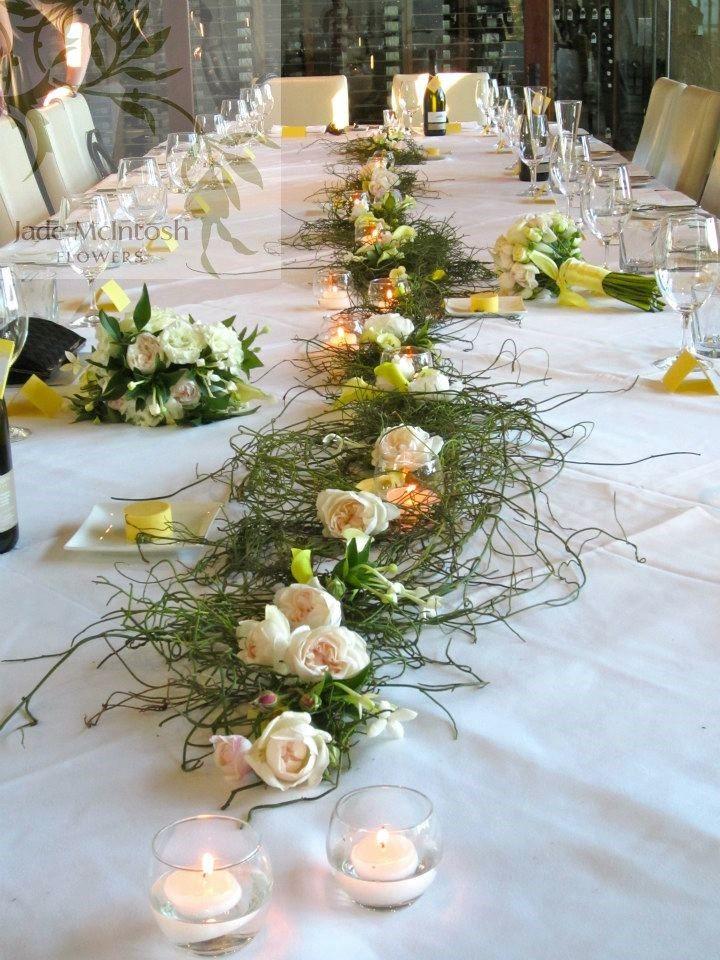 Best lifetime ft banquet tables images on pinterest