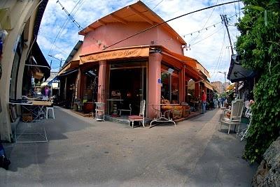 Rive Gauche: O Marché-aux-Puces de Saint-Ouen  Melhor - maior Mercado de Pulgas de Paris