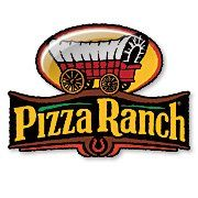 Pizza Ranch Gluten Free Menu