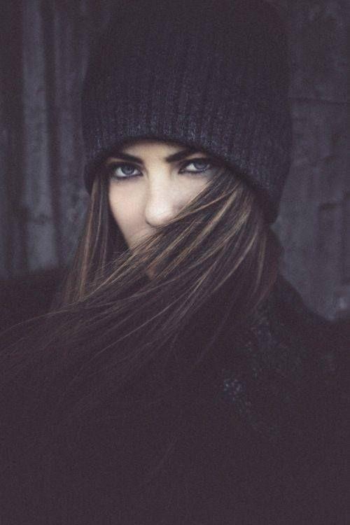 La teva boca i la teva pell són MODA!!  Fa fred, no t'amaguis.... A Clínica Argüero farem que llueixis un bonic somriure aquest hivern!!