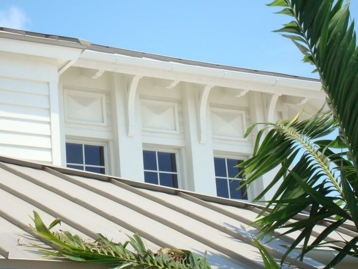 19 best british west indies style images on pinterest for British west indies style homes