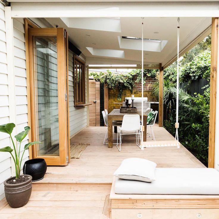 392 best reno rumble 2015 images on pinterest reno for Outdoor design reno