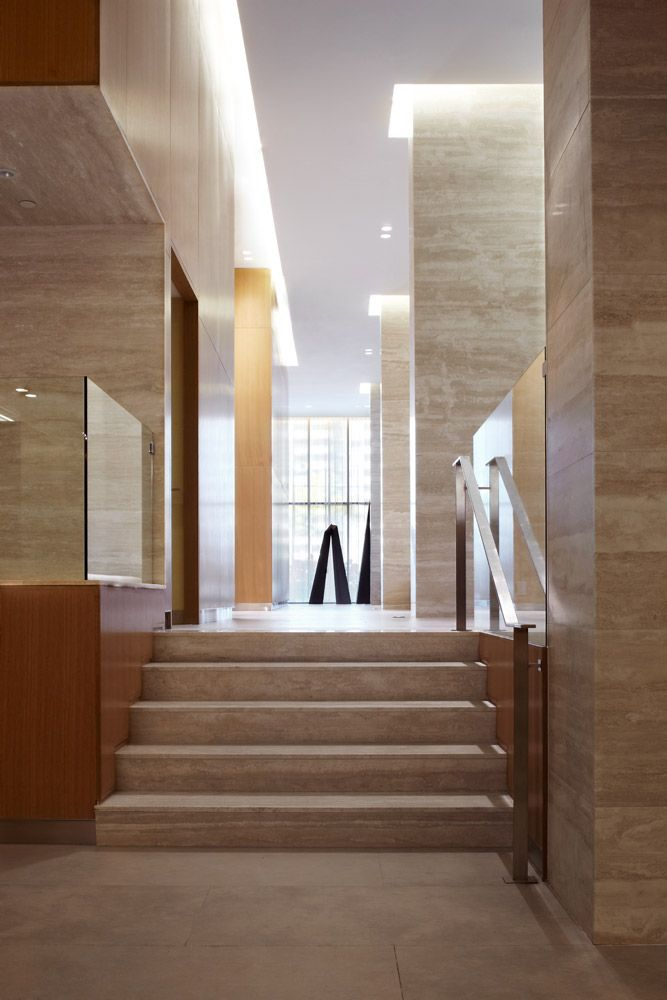 17 Best Images About The Republic Of Yonge Eglinton On Pinterest Architects Studios And Cove