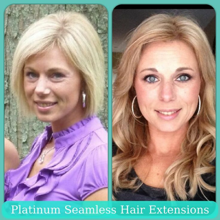 278 best before after hair extensions images on pinterest hair before and after hair extensions pmusecretfo Image collections