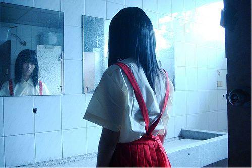 Leggende Urbane : Hanako-san. - http://www.thejapanesedreams.com/leggende-urbane-hanako-san/