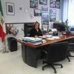 """Isiss """"Majorana"""" di Santa Maria a Vico, il 10 settembre in Provincia la gara per l'efficienza energetica"""