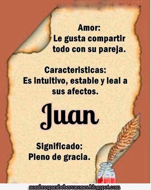 NOMBRE----Juan.jpg (640×803)