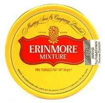 Buy Cheap 15 x 50g tins of Erinmore Mixture Pipe Tobacco, Only £9.26/ tin. Compare to £187.00 UK Retail!, Discount 15 x 50g tins of Erinmore Mixture Pipe Tobacco, Only £9.26/ tin. Compare to £187.00 UK Retail! Pipe Tobacco Online, 15 x 50g tins of Erinmore Mixture Pipe Tobacco, Only £9.26/ tin. Compare to £187.00 UK Retail! Pipe Tobacco