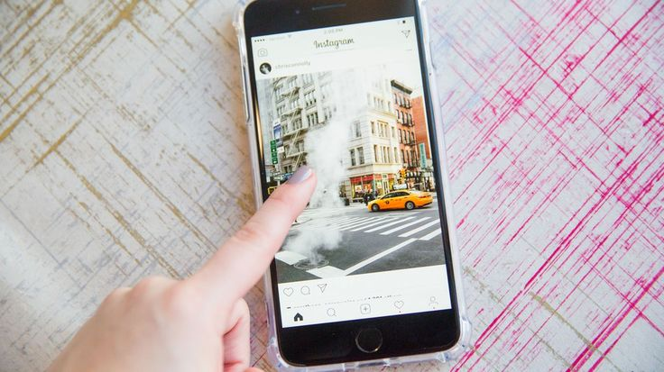 Instagram now has almost twice the number of users as the entire U.S. population http://mashable.com/2016/12/15/instagram-600-million-users/#Ea8tGl2XS05F via @mashable