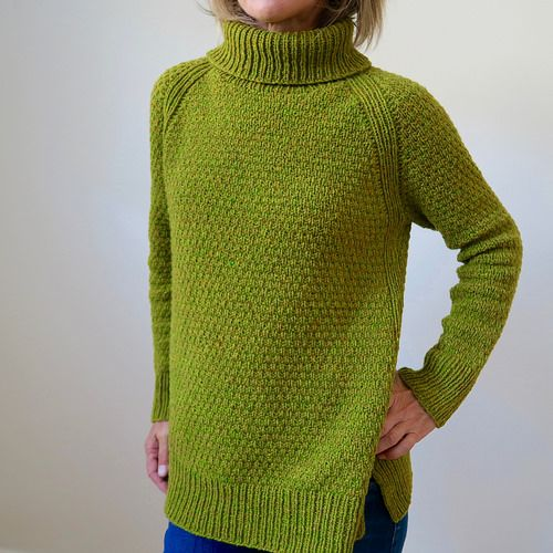 Ravelry: Project Gallery for Such a Winter's Day pattern by Heidi Kirrmaier