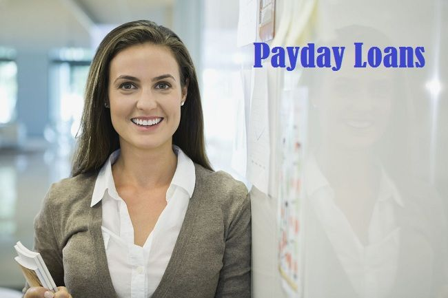 Payday loans camdenton mo picture 4