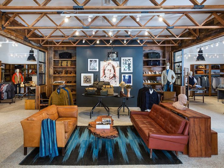 Why We're Going to Austin, a Music City, to Shop - Condé Nast Traveler