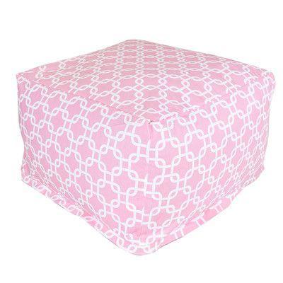 Majestic Home Goods Bean Bag Chair - http://delanico.com/bean-bag-chairs/majestic-home-goods-bean-bag-chair-588612831/