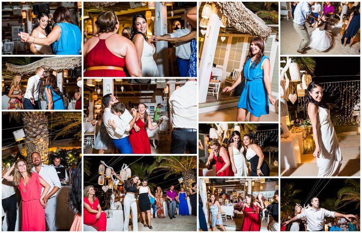 wedding-in-naxos-agios-nikolaos_0049