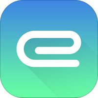 EBook Maker - EPUB, PDF Creator by SndLab